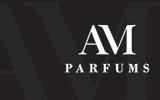 AM PARFUMS